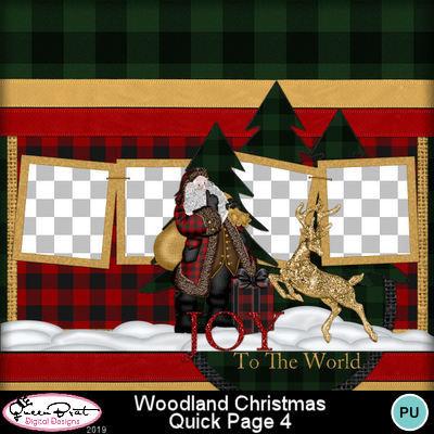 Woodlandchristmas_qp4-1