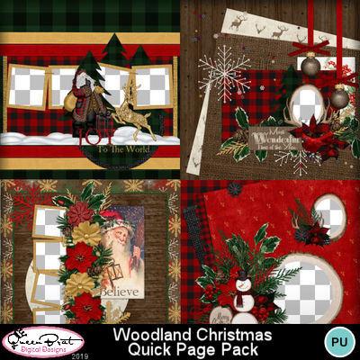 Woodlandchristmas_qppack1-1