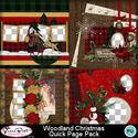Woodlandchristmas_qppack1-1_small