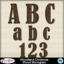 Woodlandchristmas_woodmonogram1-1_small