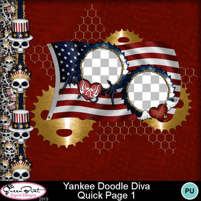 Yankeedoodlediva_qp1