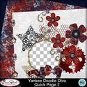 Yankeedoodlediva_qp2_small