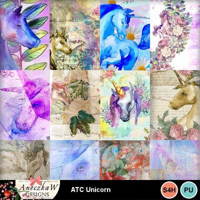 Atc_unicorn