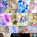 Atc_unicorn_small