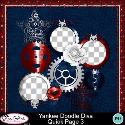 Yankeedoodlediva_qp3