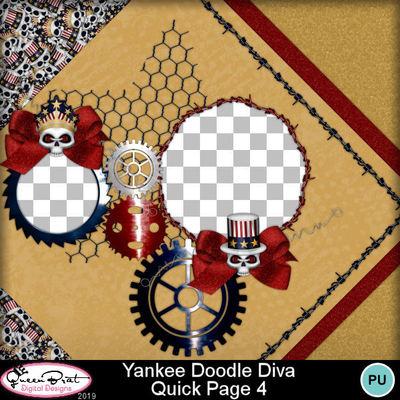 Yankeedoodlediva_qp4