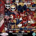 Yankeedoodlediva-1_small