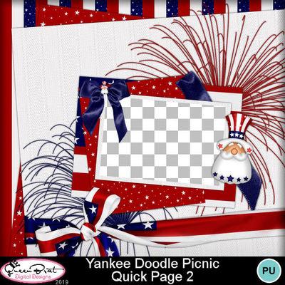 Yankeedoodlepicnic_qp2