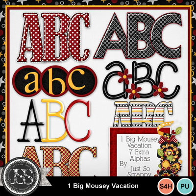 1_big_mousey_vacation_alphabets