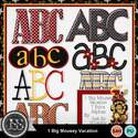 1_big_mousey_vacation_alphabets_small