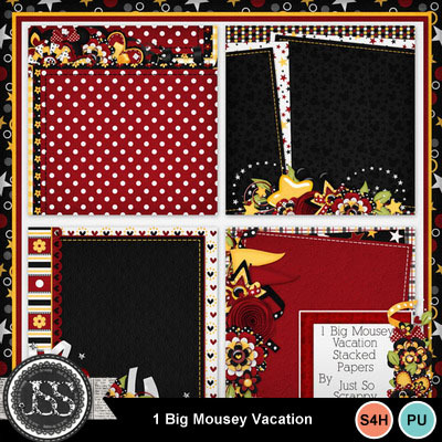 1_big_mousey_vacation_stacked_backgrounds