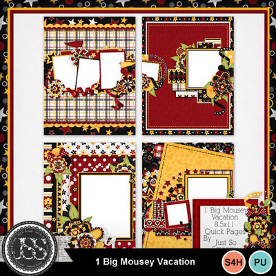 1_big_mousey_vacation_quick_pages_small
