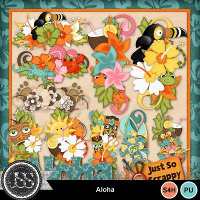 Aloha_clusters