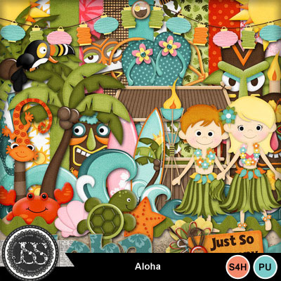 Aloha_kit