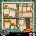 Aloha_quick_pages_big_small