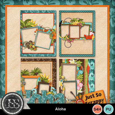 Aloha_quick_pages_small