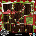 Applelicious_cluster_frames_small