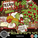 Applelicious_kit_small