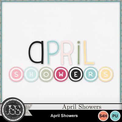 April_showers_alphas