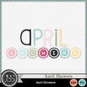 April_showers_alphas_small