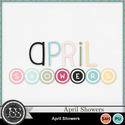 April_showers_alphas_small