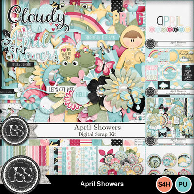 April_showers_bundle