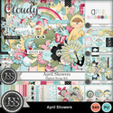 April_showers_bundle_small
