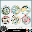 April_showers_cluster_seals_small