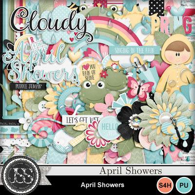 April_showers_kit
