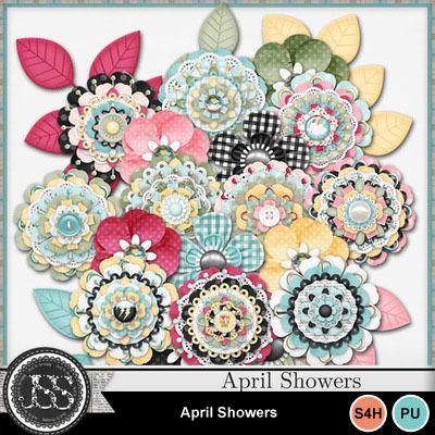 April_showers_flowers