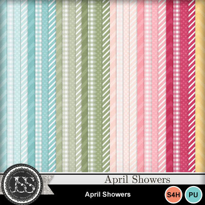April_showers_pattern_papers