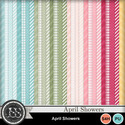 April_showers_pattern_papers_small