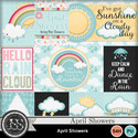 April_showers_pocket_scrapbook_cards_small