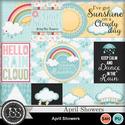 April_showers_pocket_scrapbook_cards_small