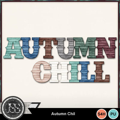 Autumn_chill_alphabets