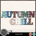 Autumn_chill_alphabets_small