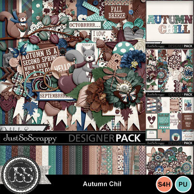 Autumn_chill_bundle