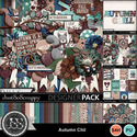 Autumn_chill_bundle_small