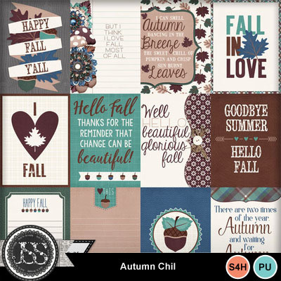 Autumn_chill_pocket_scrap_cards