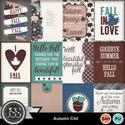 Autumn_chill_pocket_scrap_cards_small