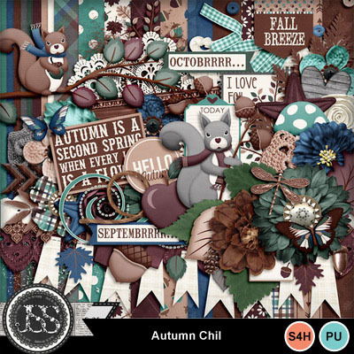 Autumn_chill_kit