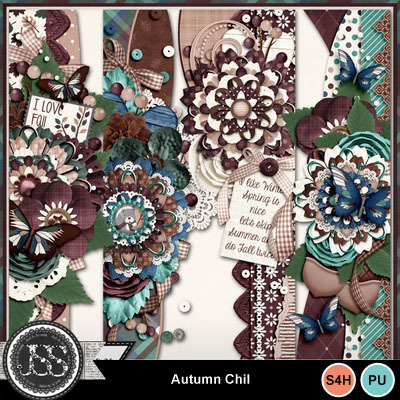 Autumn_chill_page_borders