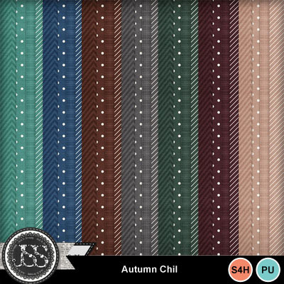 Autumn_chill_pattern_papers