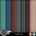 Autumn_chill_pattern_papers_small