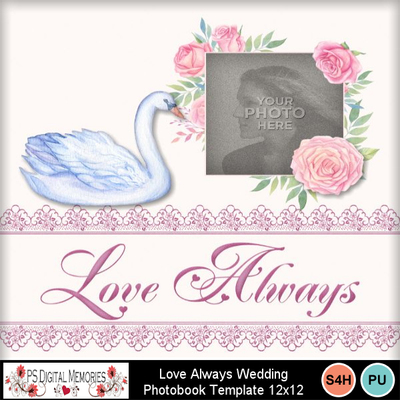 Love_always_wedding_pb2
