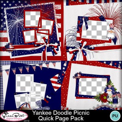 Yankeedoodlepicnic_qppack1-1