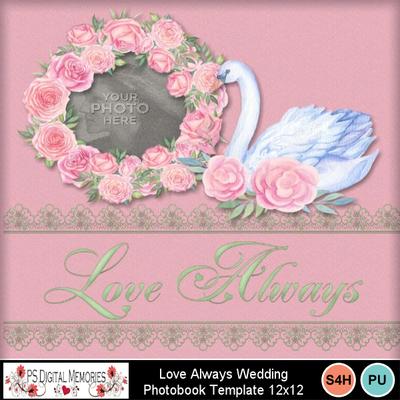 Love_always_wedding_pb3