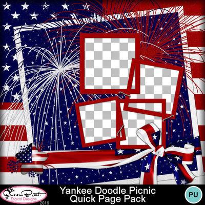 Yankeedoodlepicnic_qppack1-2