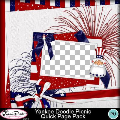 Yankeedoodlepicnic_qppack1-3