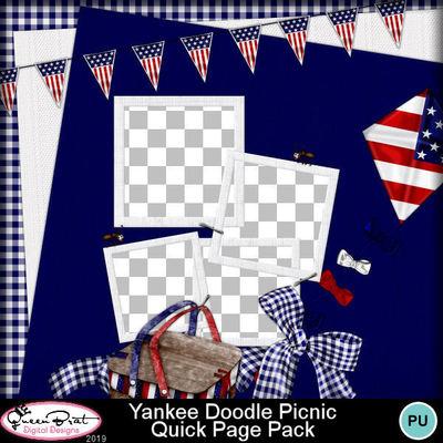 Yankeedoodlepicnic_qppack1-4